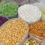 FAO: Centroamérica sufre cuantiosas pérdidas de cereales por El Niño
