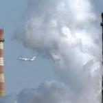 China toma vía capitalista para luchar contra contaminación