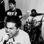 Fan Expo Perú 2015: Ching Dinasty dará concierto