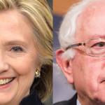 Hillary Clinton: encabeza preferencias electorales en sondeos demócratas
