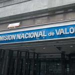 Argentina: obligan a contabilizar bonos a tipo de cambio oficial