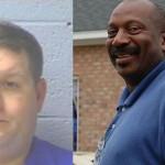 EEUU: un año de arresto a expolicia por muerte de afroamericano