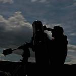 """Brasil: astrónomos aficionados descubren un nuevo cometa: """"Pimentel"""""""