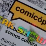 "Comicópolis: festival busca ""acercamiento masivo"" a la historieta"