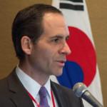 Perú busca en Corea del Sur inversores en el sector financiero