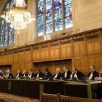 Corte de La Haya se declara competente en diferendo Bolivia – Chile