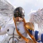 Fan Expo Perú 2015: se presentará cosplayer de Costa Rica