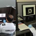 Crean Registro Nacional Criminalístico para fortalecer labor policial
