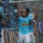 Torneo Clausura: Federación pide que fecha 15 se juegue el sábado 7