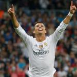 Real Madrid quiere reunirse 'lo más pronto posible' con Cristiano Ronaldo