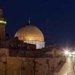 Hamás pide al presidente Abás cancelar todos los pactos con Israel