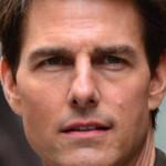 Tom Cruise: dos muertos por avioneta estrellada en Colombia