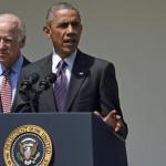 Barack Obama pide al Congreso levantar embargo contra Cuba