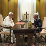 Cuba indultará 3.522 presos con motivo de la visita del Papa Francisco