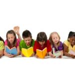 Cuentos clásicos e historias saludables para pequeños lectores en otoño