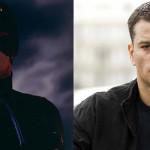 Matt Damon y su obsesión con Daredevil de Marvel