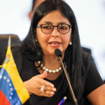 """Venezuela: condenan parcialidad """"política e ideológica"""" de CIDH"""