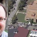 EEUU: un profesor muerto en tiroteo en universidad de Mississippi