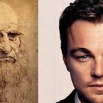 A Leonardo DiCaprio le atribuyen la Mona Lisa en Fox News
