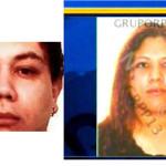Extraditan  por el  asesinato  de  una  peruana  a un dominicano a España