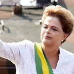 "Dilma Rousseff aplicará en Brasil ""remedios muy amargos"""