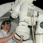 Eclipse lunar: limeños podrán observarlo este domingo 27