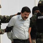 """México: enjuician a exdirector de penal por fuga de """"El Chapo"""""""