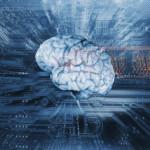 Nuevo fármaco retrasa la progresión de la esclerosis múltiple primaria