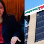 Marisol Espinoza: rol del MEF en Petroperú es dogmático y antitécnico