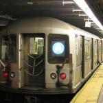 Nueva York inaugura su primera estación de metro en un cuarto de siglo