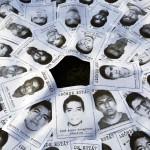 ANP Filial Lima realiza taller por la desaparición de estudiantes mexicanos