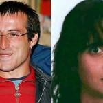 España: cae cúpula de ETA con arresto en Francia de Pla y Sorzábal