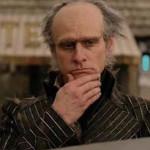 Netflix: adaptación de Una serie de eventos desafortunados