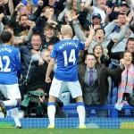 Premier League: Chelsea de José Mourinho vuelve a perder