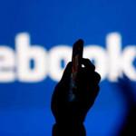 Angela Merkel pide a Facebook que actúe ante usuarios xenófobos