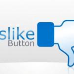 Facebook lanza 'No me gusta': conoce todo sobre el nuevo botón