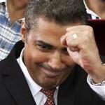 Egipto: indultan a periodistas y activistas de los derechos humanos