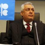 Irak: secuestran a viceministro de Justicia en Bagdad