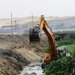 Fenómeno El Niño: Ministros y congresistas evaluarán situación