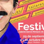 Premio Gabriel García Márquez rinde homenaje a reporteros de calle