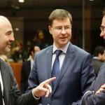 Bélgica: termina sin acuerdo reunión sobre reparto de refugiados