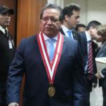Lava Jato: Ministerio Público abrirá investigación preliminar