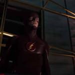 The Flash: vertiginoso tráiler de la segunda temporada