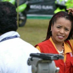 Colombia: US$ 33 mil por información de asesino de periodista