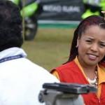 Colombia: asesinan de un balazo a joven periodista radial