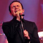Fonseca estará en Lima, a días de lanzar su nuevo álbum
