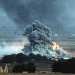 Estado Islámico: Francia bombardea posiciones yihadistas