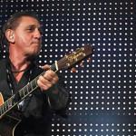 Franco de Vita en Lima: cantará los temas de siempre en concierto