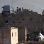 Afganistán: talibanes asaltan prisión y liberan a más de 400 reos