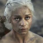 Game of Thrones: exmilitar la acusa de ser pornográfica